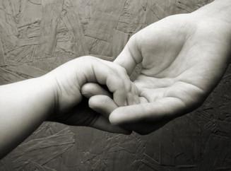 הורים כמנהיגים בזמן משבר