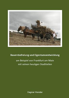 Bauerbefreiung Titelbild.png