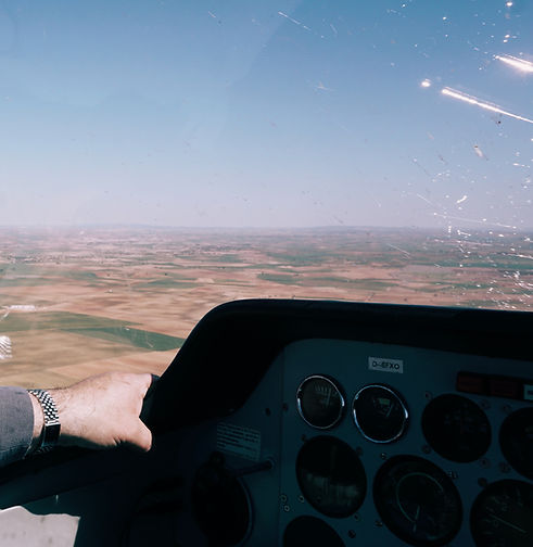 Flying%20over%20La%20Mancha%20(Spain)_ed