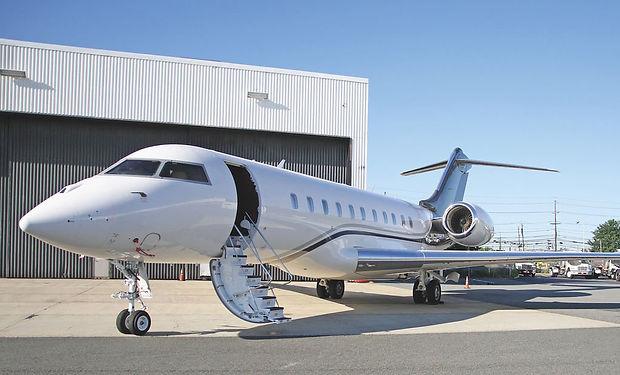 2012-bombardier-global-5000-msn-9468-n28
