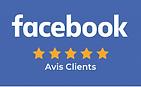 Avis Clients (tiny.).png