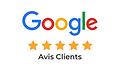 Avis Clients (3) (tiny).png