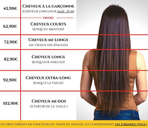 Taille des cheveux + prix (2) (1).png