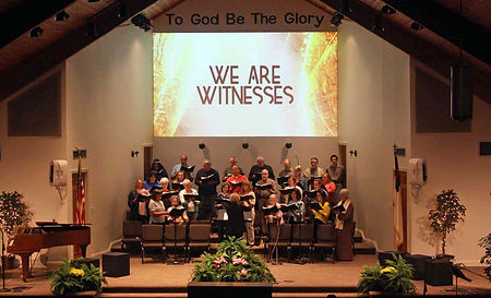 We Are Witnesses_2404.jpg