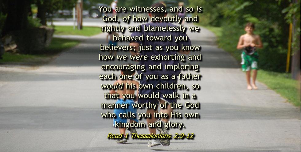 1 Thessalonians 2_9_12.jpg