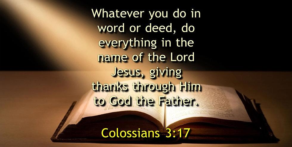 Colossians 3_17 01.jpg