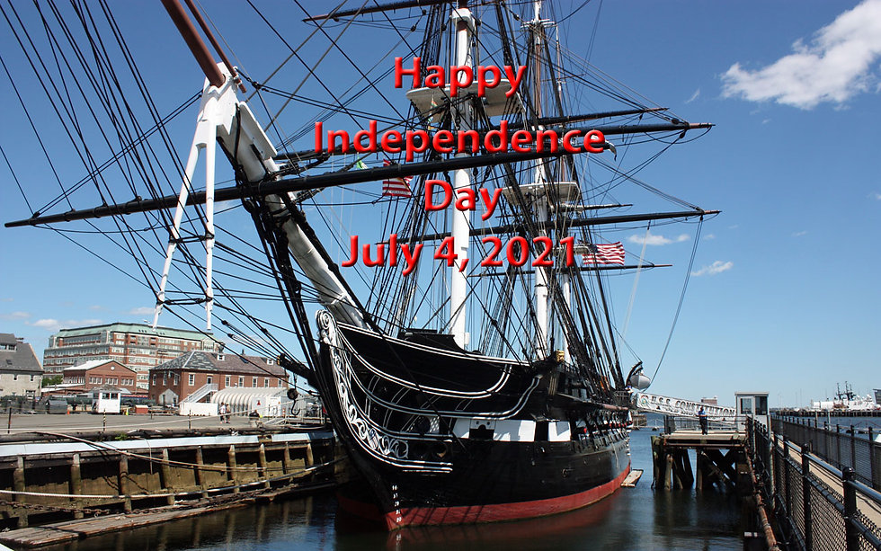 USS Constitution w 2260 Independence Day.jpg