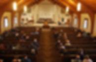Pastor Larry Preaching Wide.JPG