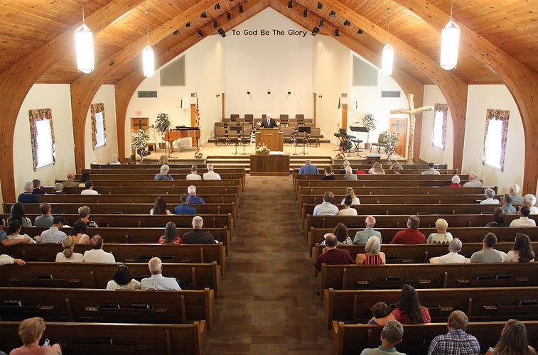 Church Service_4835.JPG