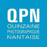 Document - QPN17-2013.pdf