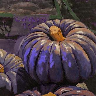 Pumpkins x 2 (1 of 1).jpg
