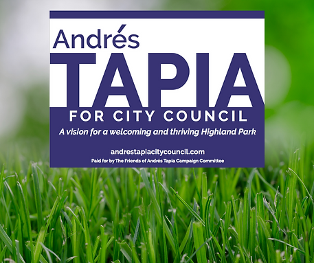 Host A Yard Sign! 1.32.24 PM.png