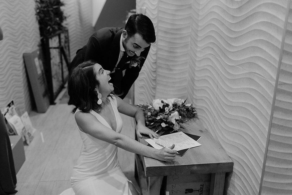 Brooklyn Wedding FLB_TheTeagues.jpg