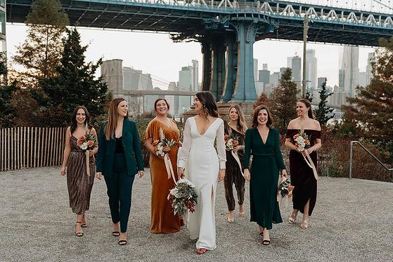 DUMBO_Brooklyn_Wedding_George_The_Teague