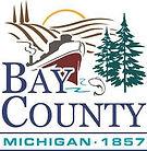 Bay County.jpg