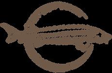 Sag Logo-Web-Brown.png