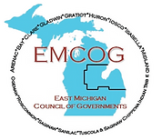 EMCOG.png