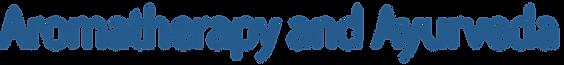 Oshadhi_logo_blue P3.png