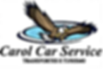 Mercedes benz  Vito luxo | Uber Com Carro De 8 Lugares Rj | Brasil
