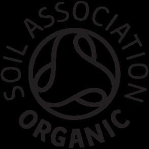 Accreditations – Organic Standards