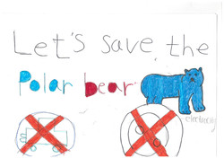 Save the Environment