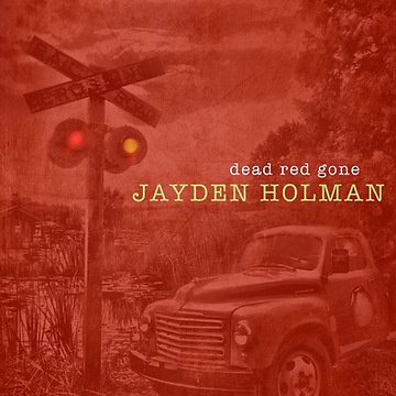 Dead Red Gone - Cover.png