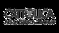 cattolica-assicurazioni-logo.png