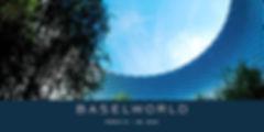 baselworld-2019.jpg