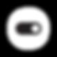 logo_social_delumen.png
