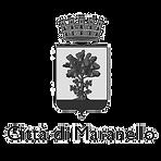 MARANELLO.png