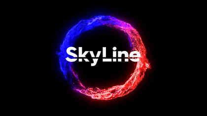 Electrolux - Skyline