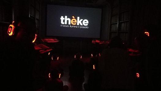 theke-748x421.jpg