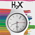 h2xcop.jpg