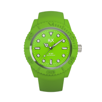 P-SV445XV2_-_Lime_AOV_Beauty_IPR.png