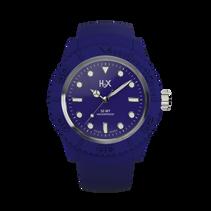 P-SB445XB4_-_Blue_AOV_Beauty_IPR.png