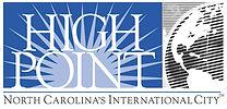 High Point North Carolina's Internationa City