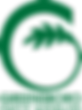 City of Greensboro Official Logo