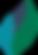 Piedmont Discovery Logo