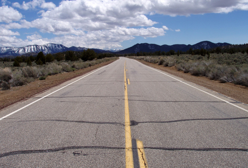 Tahoe Uses Big Data to Tackle Transportation Problems, California Planning & Development Report