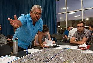 _ADS4501richmond_pollution_meeting.jpg