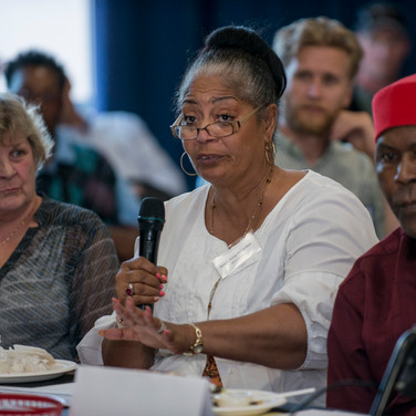 Richmond Community Air Quality Committee Votes to Delay New Regulations, Richmond Confidential