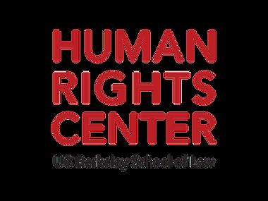 humanrightscenterlogo.png