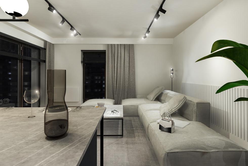 Apartament Stawy Jana