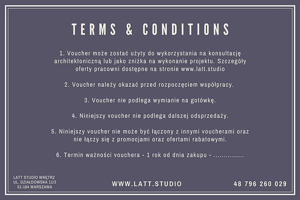 Voucher Latt Studio_2.png