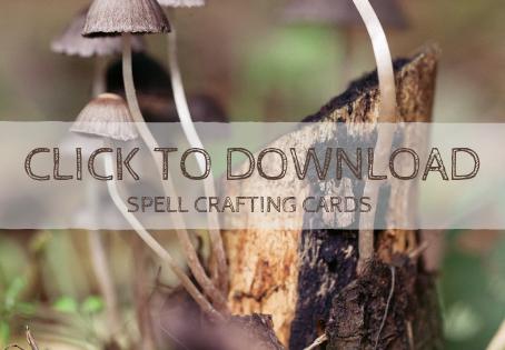 Witchcraft organisation - Free download