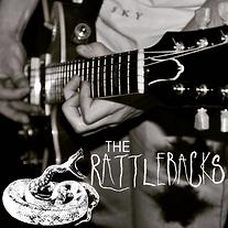 rattlebacks ad.png