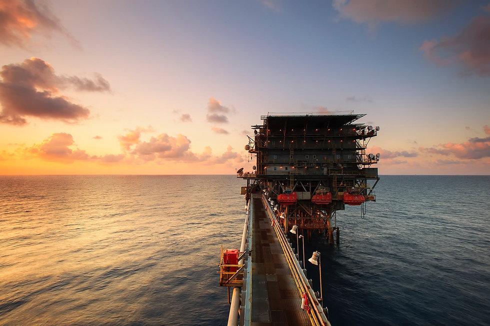 Oil & Gas.jpeg