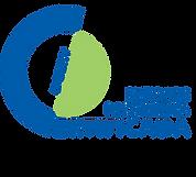 logo-dgert-png.png