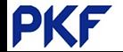 PKF LOGO.png