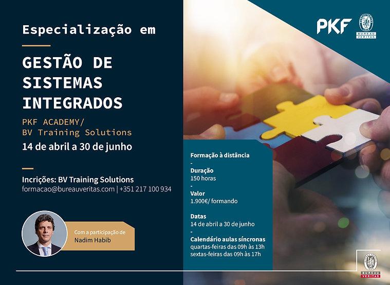 SIG-NEWS-PKF Academy.BV.jpg